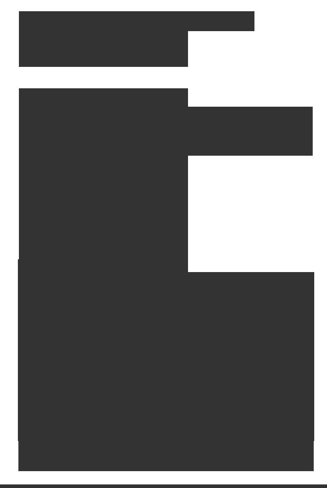 Grilled Chicken Wings w/ Honey Ale Glaze