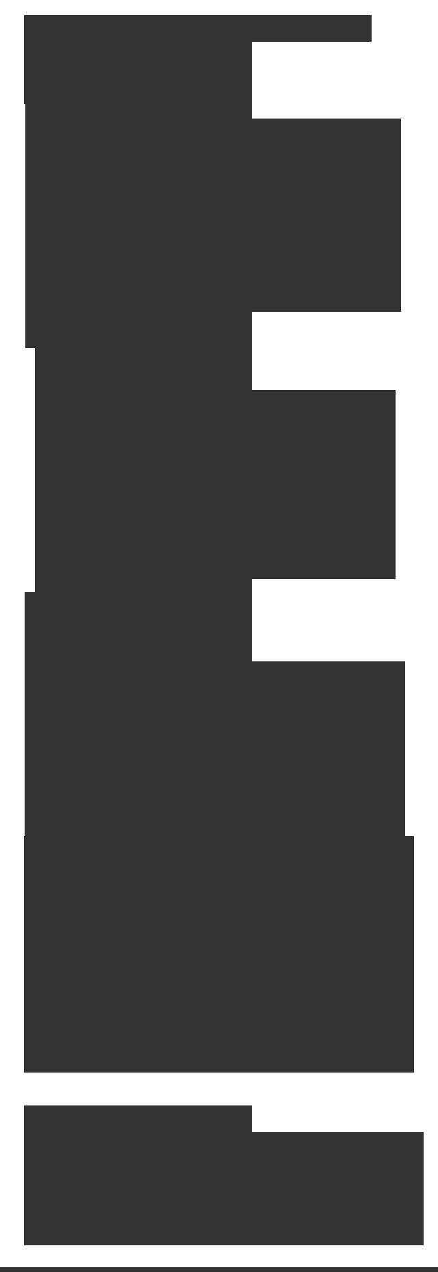 Blue Moon® Summer Honey Wheat Fish Tacos