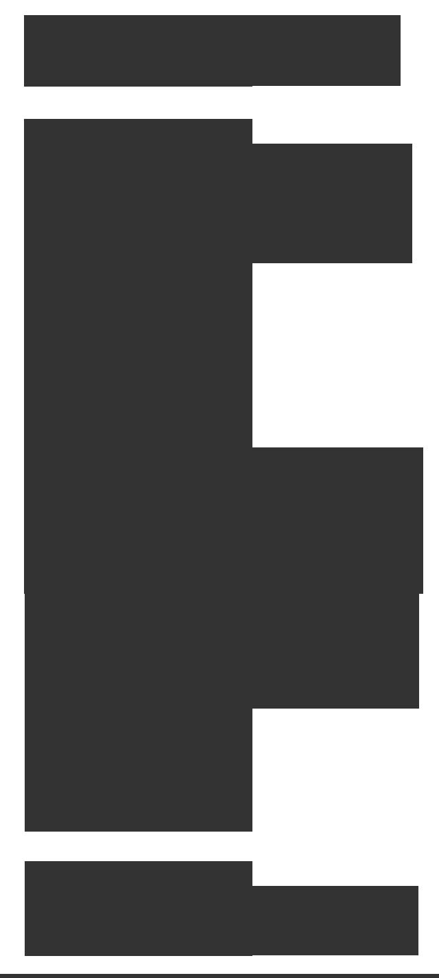 Blue Moon® Summer Honey Wheat Brined Pork Chops and Mustard-Ale Sauce