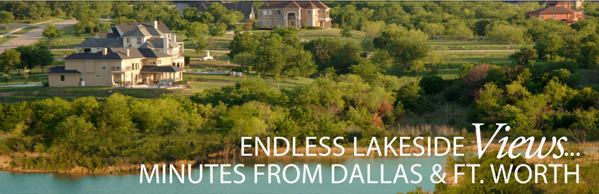 Lakesidehomes Header 02