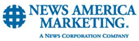 News-america-marketing
