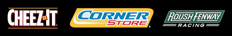 Corner Stone Logo