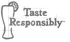 Taste Responsibly